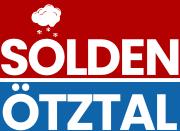 Hotel Solden. Op zoek naar een leuk hotel in Solden? Bekijk ons overzicht van leuke hotels in het Oostenrijkse Solden.